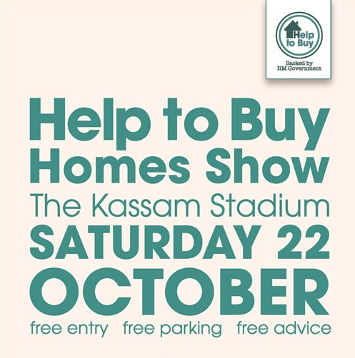 htbs oxfordshow flyer page 1 499x700
