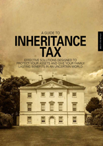 A Guide to Inheritance Tax