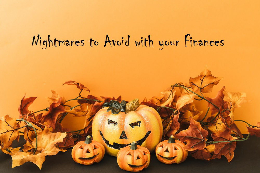 finance nightmares to avoid