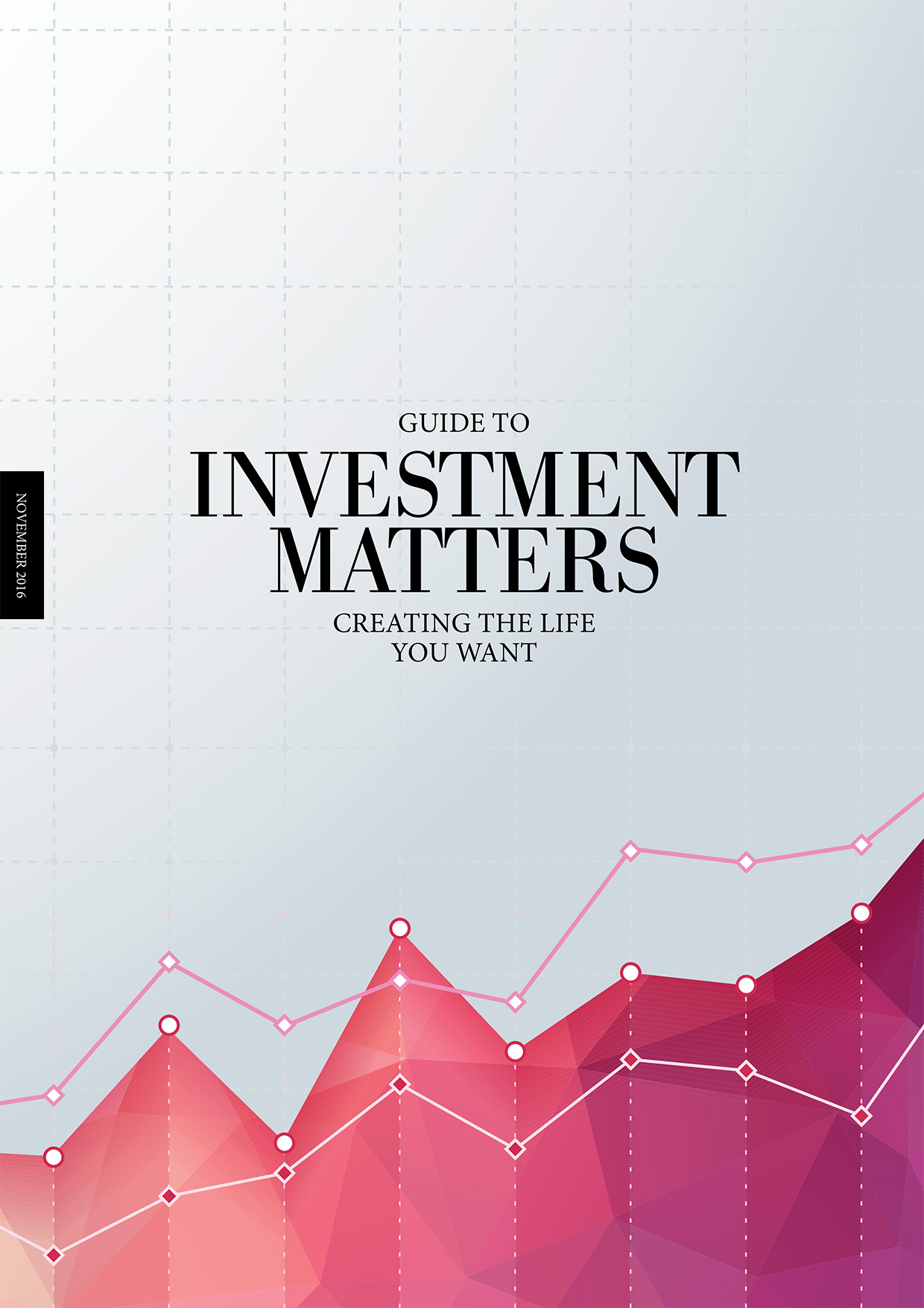 Guide To Investment Matters