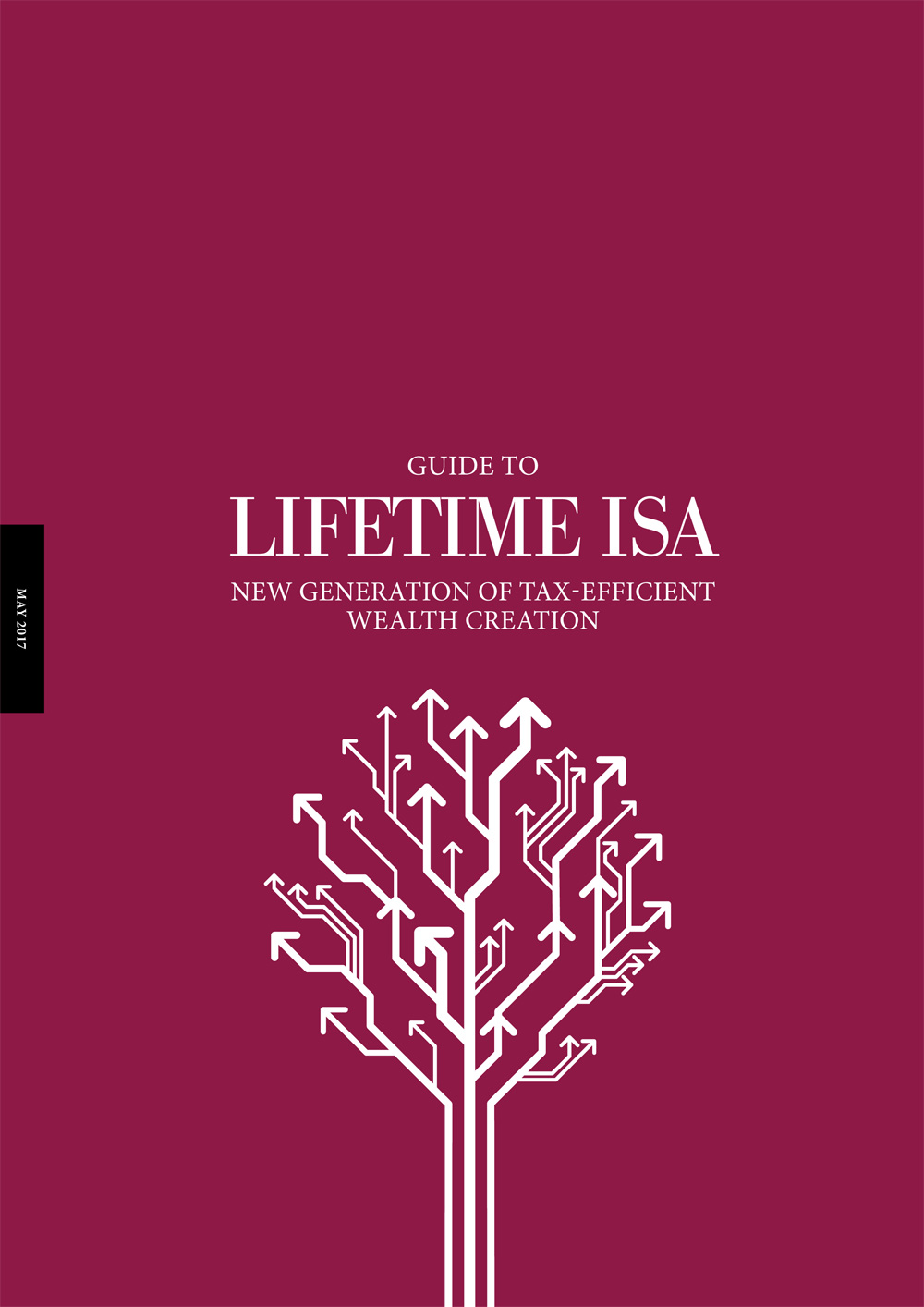 Guide To Lifetime ISAs